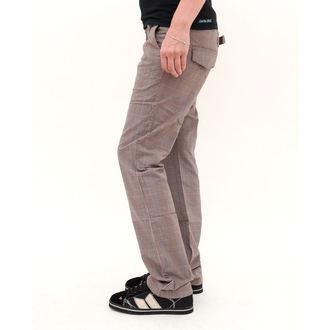 hlače ženske NUGGET, NUGGET
