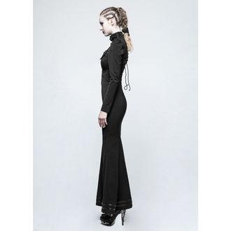 Ženska obleka PUNK RAVE - Fata Morgana, PUNK RAVE