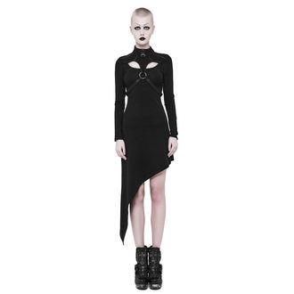 Ženska obleka PUNK RAVE - Tremere