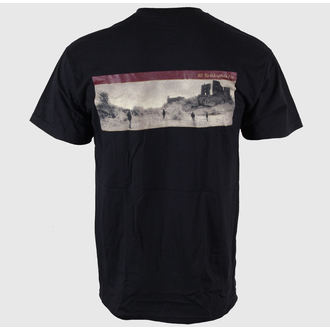 Metal majica moški U2 - TSB - EMI, EMI, U2