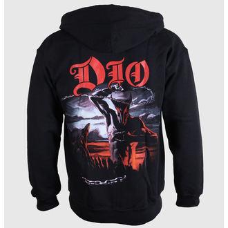 jopa s kapuco moški Dio - Holy Diver - RAZAMATAZ, RAZAMATAZ, Dio