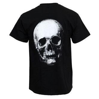 majica kovinski moški Satyricon - Black Crow On A Tombstone - RAZAMATAZ, RAZAMATAZ, Satyricon