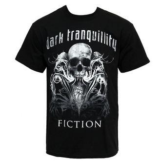 Moška Metal Majica Dark Tranquillity -, RAZAMATAZ, Dark Tranquillity
