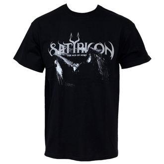 majica kovinski Satyricon - Age Of Nero - RAZAMATAZ, RAZAMATAZ, Satyricon