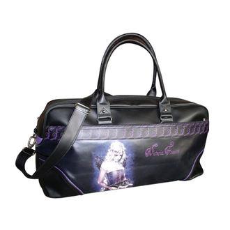 vreča velik Victoria Francés - 10284800 - traveler bag, VICTORIA FRANCES, Victoria Francés