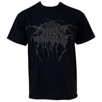 majica kovinski Darkthrone - - RAZAMATAZ, RAZAMATAZ, Darkthrone