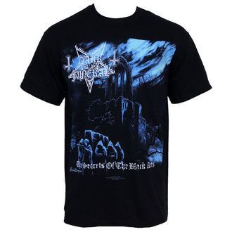 Moška Metal Majica Dark Funeral -, RAZAMATAZ, Dark Funeral