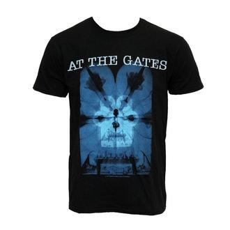 Metal majica moški At The Gates - Burning Darkness - RAZAMATAZ, RAZAMATAZ, At The Gates