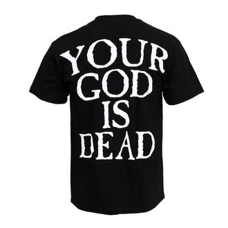 majica kovinski Morbid Angel - - RAZAMATAZ, RAZAMATAZ, Morbid Angel