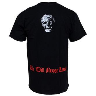 majica kovinski Death - - RAZAMATAZ, RAZAMATAZ, Death