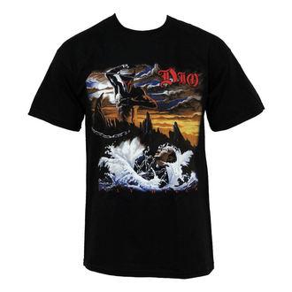 majica kovinski moški Dio - Sveto Diver / Kicks Ass - RAZAMATAZ, RAZAMATAZ, Dio