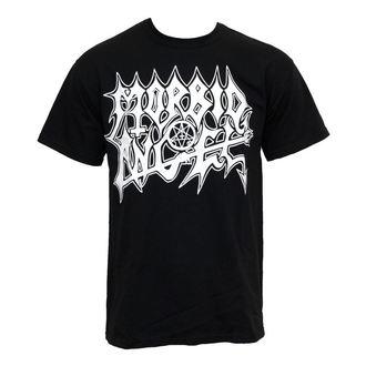 Metal majica moški Morbid Angel - - RAZAMATAZ, RAZAMATAZ, Morbid Angel