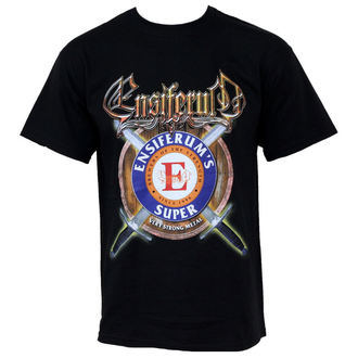 majica kovinski moški Ensiferum - Very Strong Metal - RAZAMATAZ, RAZAMATAZ, Ensiferum