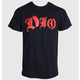 majica kovinski moški Dio - - RAZAMATAZ, RAZAMATAZ, Dio