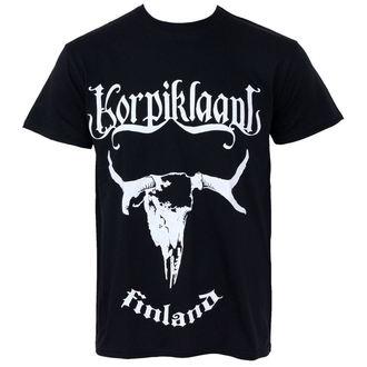 majica kovinski moški Korpiklaani - - RAZAMATAZ, RAZAMATAZ, Korpiklaani