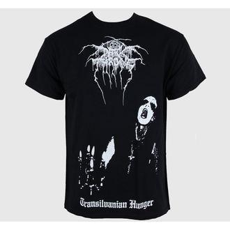 Metal majica moški Darkthrone - - RAZAMATAZ - ST0188