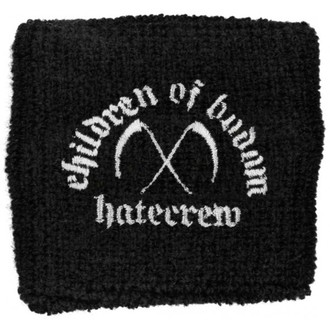 zapestnica Children of Bodom - Hatecrew, RAZAMATAZ, Children of Bodom