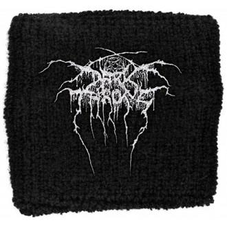 zapestnica Darkthrone, RAZAMATAZ, Darkthrone