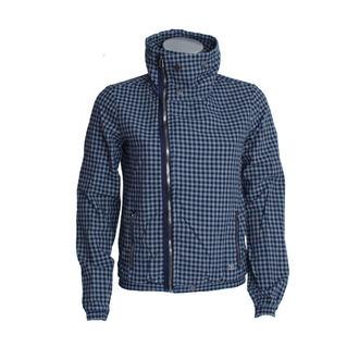 spomladi / jeseni jakna ženske - ALTON Lightweight Jacket - DC - D061440024, DC