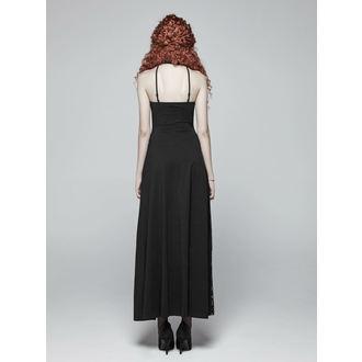 Ženska obleka PUNK RAVE - Antagonism, PUNK RAVE