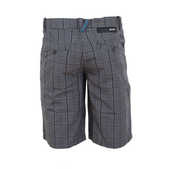 kratke hlače otroci GLOBE - Boys La Rock Walkshort, GLOBE