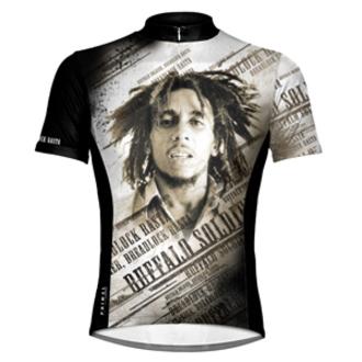 dres kolesarjenje PRIMAL WEAR, PRIMAL WEAR, Bob Marley
