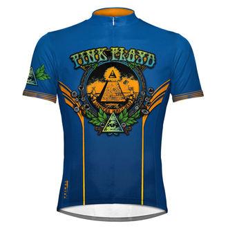 dres kolesarjenje PRIMAL WEAR - Pink Floyd 'Denar', PRIMAL WEAR, Pink Floyd