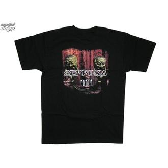 majica Seppuka 'Ronin 1', NNM, Seppuka