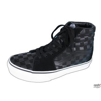 čevlji VANS, VANS