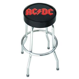 Barski stol AC / DC - LOGO, NNM, AC-DC