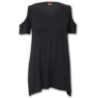 Ženska majica - URBAN FASHION - SPIRAL, SPIRAL