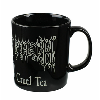 Skodelica Cradle Of Filth - COFfe, NNM, Cradle of Filth