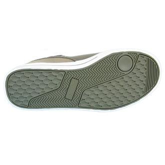 nizka superge moški - Boat shoes - GRENADE - Boat shoes, GRENADE