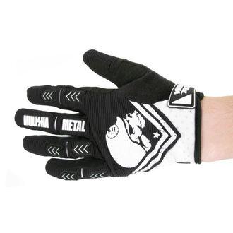 rokavice kolesarjenje GRENADE, GRENADE