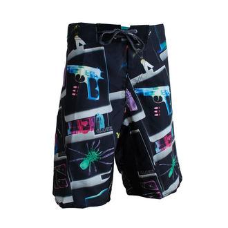 kopalke moški (kratke hlače) GLOBE - Dion 22 Signature Boardie, GLOBE