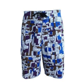 kopalke moški (kratke hlače) DC - D051810059, DC