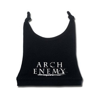 Kapa za dojenčke Arch Enemy - Logo - Metal-Kids, Metal-Kids, Arch Enemy