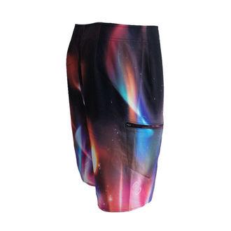kopalke moški (kratke hlače) VANS x Ne Vzorec, VANS