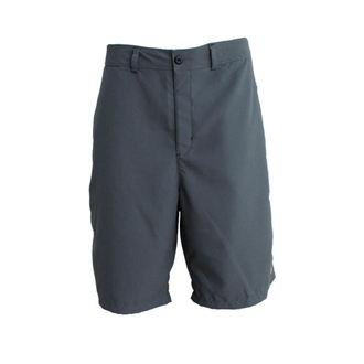 kopalke moški (kratke hlače) VANS x rdeča Kap BS, VANS