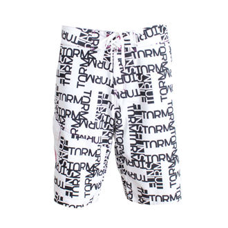 kopalke moški (kratke hlače) FUNSTORM - Kite Boardsh, FUNSTORM