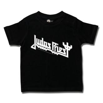 Otroška majica Judas Priest - (Logo) - črna - Metal-Kids, Metal-Kids, Judas Priest