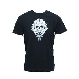 majica moški - El Dia - PRIMAL WEAR, PRIMAL WEAR