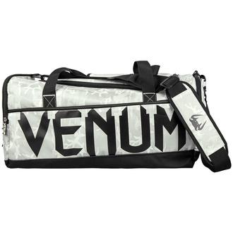 Torba Venum - Sparring Sport - Bela / Camo, VENUM