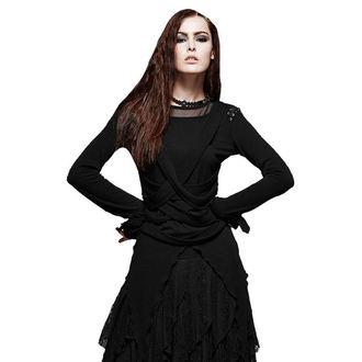 Ženska majica z dolgimi rokavi - PUNK RAVE - Perfect Disorder, PUNK RAVE