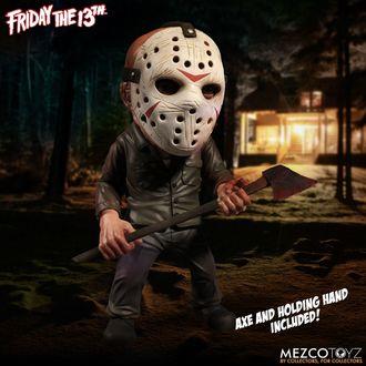 Figura Friday the 13th (Friday thirteenth) Jason, NNM