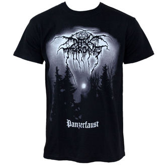 majica kovinski Darkthrone - - RAZAMATAZ, RAZAMATAZ, Darkthrone