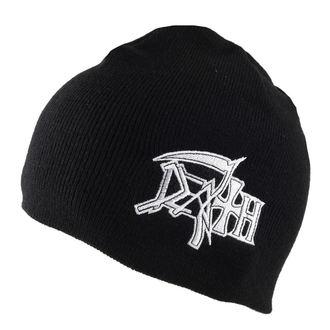 kapa Death 'Logo', RAZAMATAZ, Death