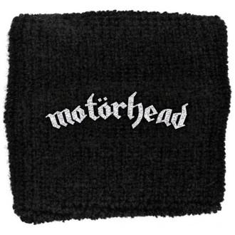 zapestnica Motörhead 'Warpig', RAZAMATAZ, Motörhead