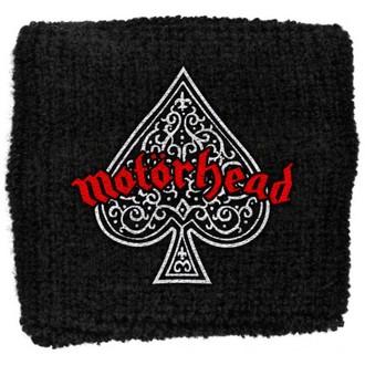 zapestnica Motörhead 'As Of Spades', RAZAMATAZ, Motörhead