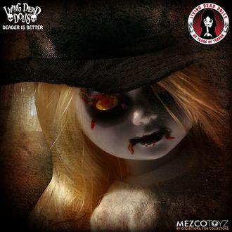 Lutka Living Dead Dolls - Galeras, LIVING DEAD DOLLS